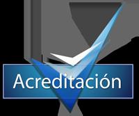 ACREDITACIÓN OFICIAL CPS